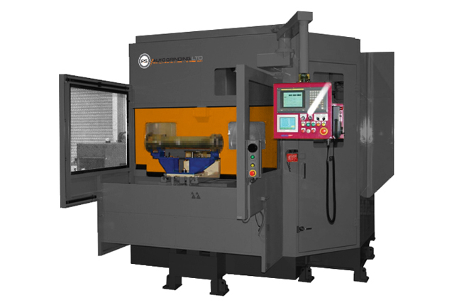 auto-grinding-machine