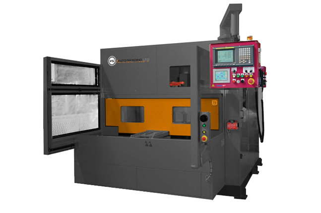 automatic-grinding-machinery