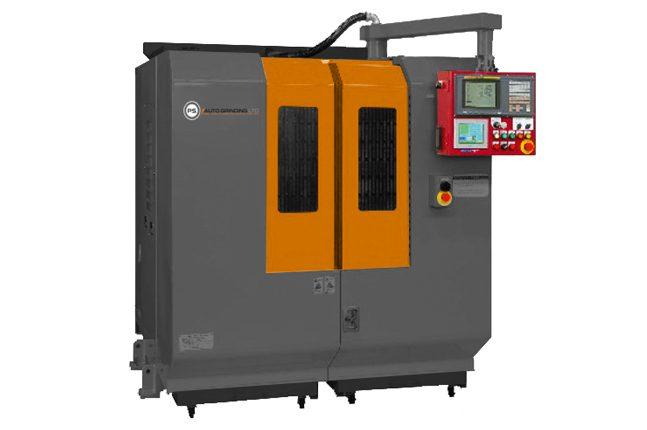 automatic-grinding-machine